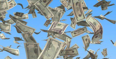 Music Travel Consultants Fund Raising