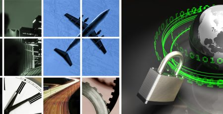 Music Travel Consultants: Travel Security