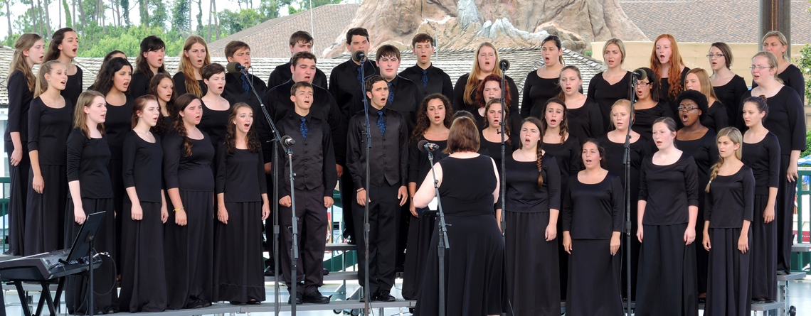 Music Travel Consultants has many highlights for your choir travel.