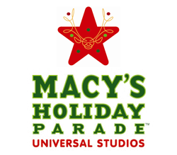 Add a Macy's Holiday Parade performance to your next Music Travel Consultants trip.