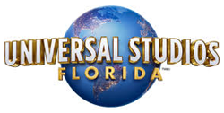 Add a Universal Studios Florida performance to your next Music Travel Consultants trip.
