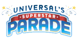 Add a Universal's Superstar Pre-Parade performance to your next Music Travel Consultants trip.