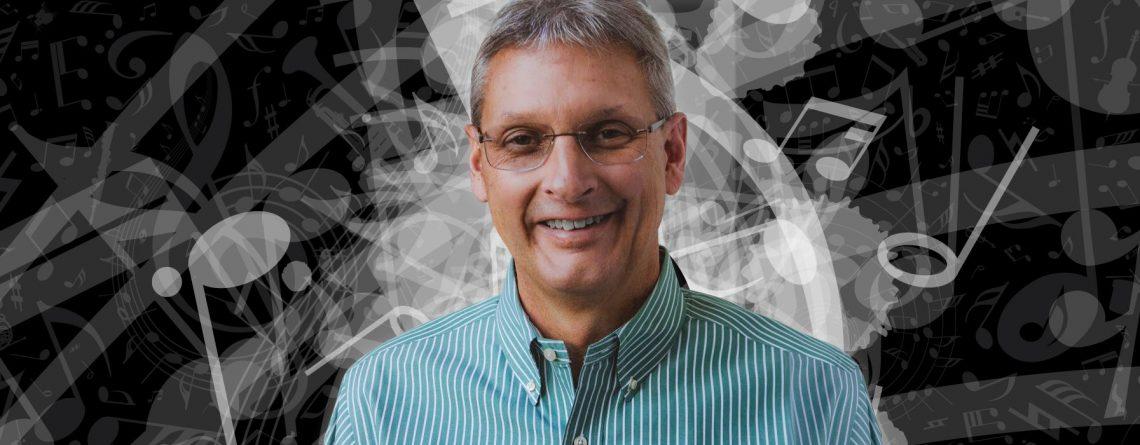Music Travel Consultants Welcomes Greg Moore as Senior Travel Designer.