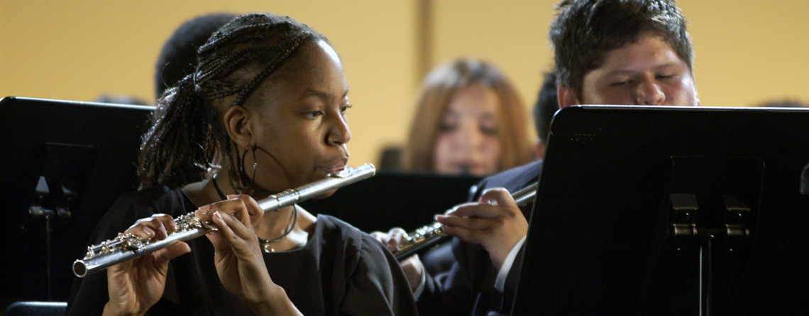 16 Benefits Of Playing An Instrument