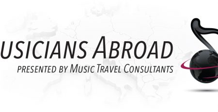 Musicians Abroad