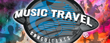 Celebrating 30 Years of Lasting Memories with Music Travel Consultants