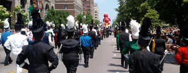 Marching Band Travel Safety Tips
