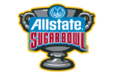Music Travel Consultants offers travel to the Allstate Sugar Bowl.