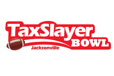 Music Travel Consultants offers travel to the TaxSlayer Bowl.