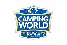 Music Travel Consultants offers travel to the Russell Athletic Bowl.