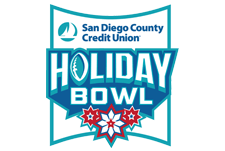 Music Travel Consultants offers travel to the Holiday Bowl.