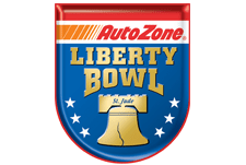 Music Travel Consultants offers travel to the AutoZone Liberty Bowl.