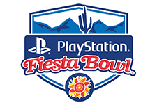 Music Travel Consultants offers travel to the Playstation Fiesta Bowl.