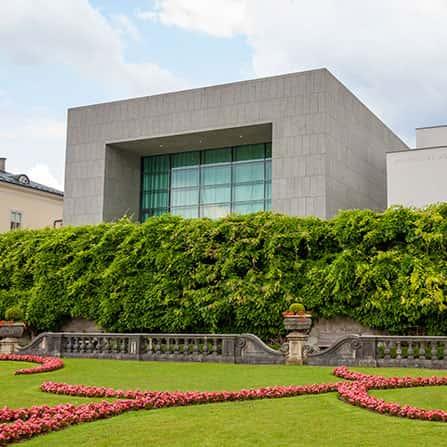 Mozarteum University
