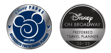 Partners, Accreditations, and Awards