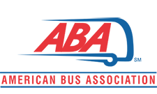American Bus Association logo.