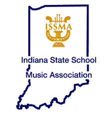 Indiana State School Music Association