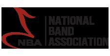 National Band Association