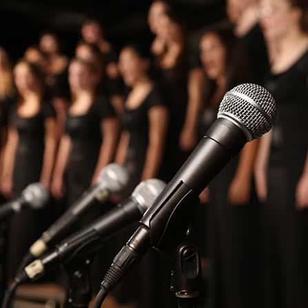 National Choral Festival