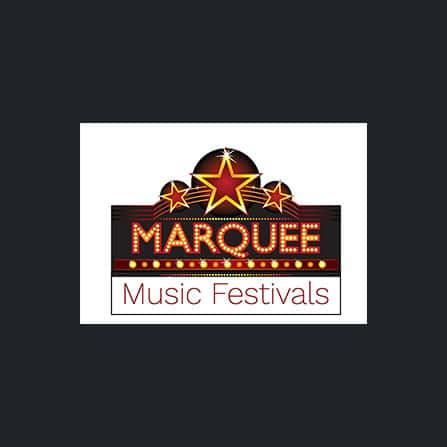 Marquee Festivals