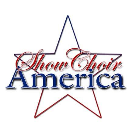 Show Choir America