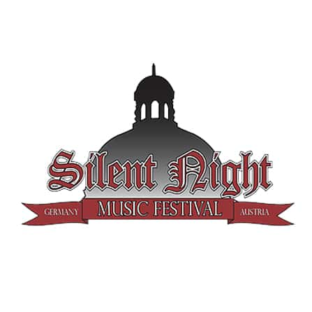 The Silent Night Festival