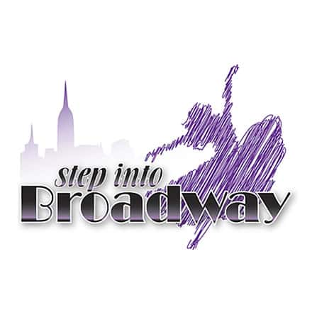 Step Into Broadway