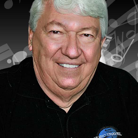 Gary Wishmeyer