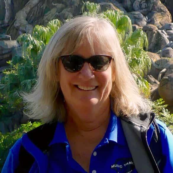 Sue Guindon