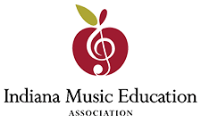 Music Travel Consultants will be at the Indiana Music Education Association.
