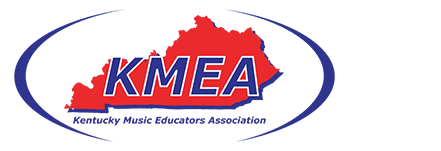 Music Travel Consultants will be at the Kentucky Music Education Association.