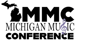Music Travel Consultants will be at the Michigan Music Conference.