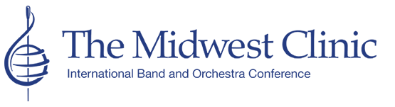 Music Travel Consultants will be at the Midwest Clinic.