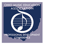 Music Travel Consultants will be at the Ohio Music Education Association.