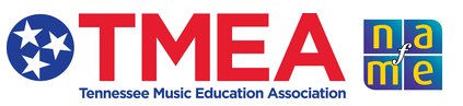 Music Travel Consultants will be at the Tennessee Music Education Association.